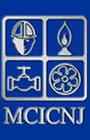 MCICNJ